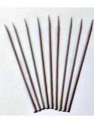 Линия по производству деревянных круглых палочек для еды, круглых палочек для мороженного, шпажек для шашлыка, маникюрных палочек и иных круглых деревянных заготовок различной длины и диаметра